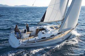 sailing_yachts_5